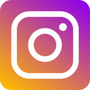 social-instagram-new-square2-512.png