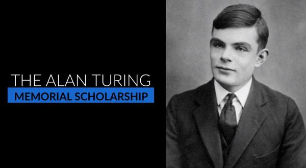Alan Turing Scholarshop Screenshot.JPG