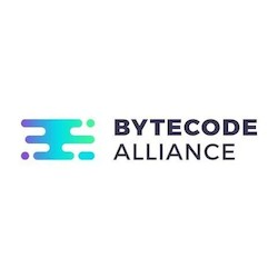 Bytecode Alliance, nonprofit organization.