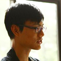 Tiancheng Sun joins CSE Ph.D. program this fall after winning the SIGGRAPH Student Research Competition.