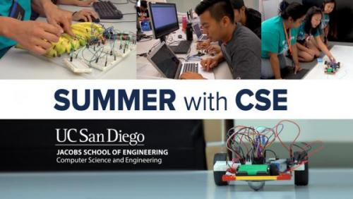 Adding Code to High School STEM Classes
