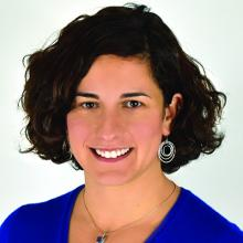 CSE alumna Ayse Coskun (Ph.D. '09) wins IEEE CEDA Kuh Early Career Award.