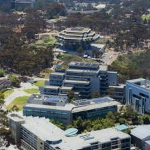 UC San Diego is #5 among global public universities according to World University Rankings for 2018.